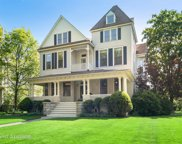 543 Edgewood Place, River Forest image