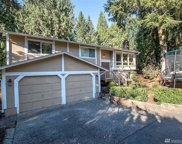 21428 82nd Ave SE, Woodinville image