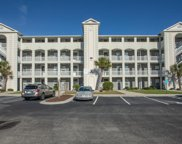 4519 N Plantation Harbour Dr. Unit X7, Little River image