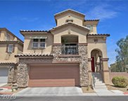 10471 Wildflower Gully Street, Las Vegas image