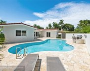2205 Bayview Dr, Fort Lauderdale image