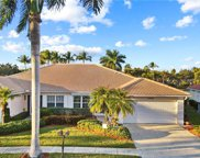 13904 Lily Pad  Circle, Fort Myers image