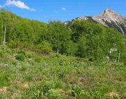 55 Cinnamon Mountain, Mt. Crested Butte image