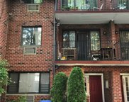 71-44 163 St, Fresh Meadows image