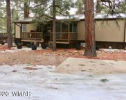 2878 Cattle Trail Road, Overgaard image