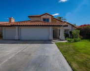 68325 Verano Road, Cathedral City image