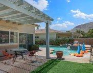 19 Florentina Drive, Rancho Mirage image
