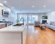 1466 Everall Street Unit 5, White Rock image