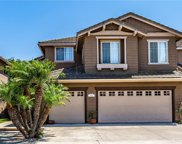 9782 Garrett Circle, Huntington Beach image
