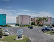 2210 New River Inlet Road Unit #157, North Topsail Beach image
