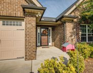 690 Ansley Way, High Point image
