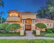 10730 Emerald Chase Drive, Orlando image