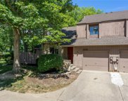 509 Conner Creek Drive, Fishers image