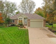 1719 Rolling Rock Road, Raymore image