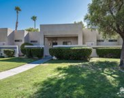 29178 Desert Princess Drive, Cathedral City image