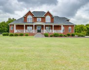 6790 Owen Hill Rd, College Grove image