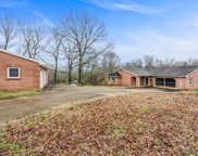 1706 Powell Rd, Clarksville image