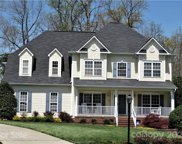 1518 Chartwell  Court, Concord image