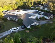13960 Old Cutler Rd, Palmetto Bay image