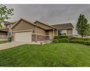 298 S 1400  W, Spanish Fork image