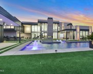 10019 N 57th Street, Paradise Valley image