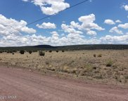 52 County Rd 8253, Concho image