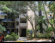 11370 Twelve Oaks Way Unit #312, North Palm Beach image