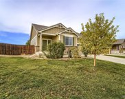 13013 Quince Court, Thornton image