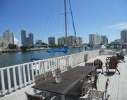 6865 Bay Dr Unit #9, Miami Beach image