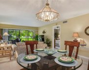 1220 Commonwealth Cir Unit M-105, Naples image