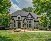14646  Rudolph Dadey Drive, Charlotte image