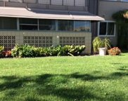 1981 McKinney Way Unit #14A, Seal Beach image