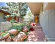 555 13th St, Boulder image