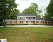 1415 Thornwood Drive, Spartanburg image