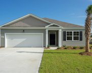 7161 Oxbow Loop Unit #Lot 59, Wilmington image