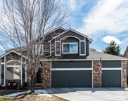 11038 Independence Circle, Parker image