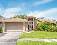 653 Oak Hollow Way, Altamonte Springs image