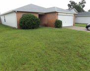 10555 Wilderness Ln, Cantonment image