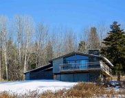 169 Breakaway Farm Road, Warren image