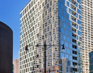 403 North Wabash Avenue Unit 17C, Chicago image