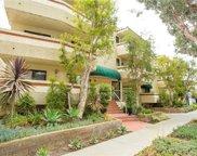3932   N Virginia Road   205, Long Beach image