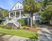209 N Ladd Court, Charleston image