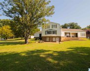 1769 County Road 584, Rogersville image