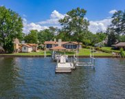 124 Rideoutte Point Road, Irmo image