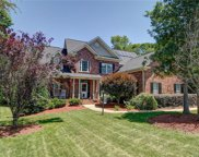 2059 Slippery Rock  Cove, Clover image