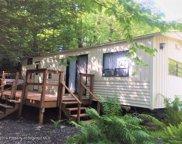 54 Imnaha Trail, Newfoundland image