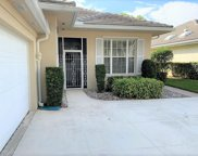 1542 NW Amherst Drive, Port Saint Lucie image