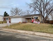 5867 West 74th Place, Arvada image