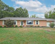 2792 Laurie Court, Ross Twp image