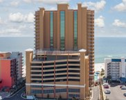 25494 Perdido Beach Blvd Unit 1203, Orange Beach image